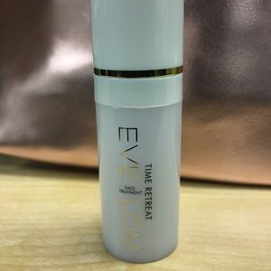 EVE LOM✨Time Retreat Face Treatment